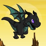 Flappy Dragon