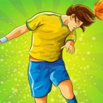 Head To Head Soccer League 2020