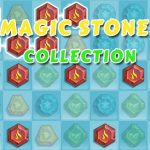 Magic Stones Collection
