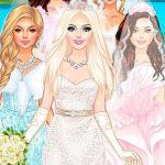 My Perfect Bride Wedding Dress Up