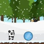 Panda Run