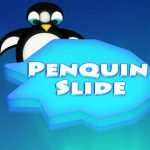 Penguin Slide