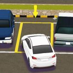 Real Car Parking 3D : Dr Parking