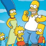 Simpsons Jigsaw Puzzle Collection