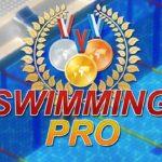 Swimming Pro