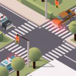 Traffic Controller