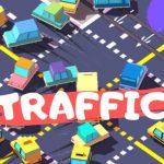 Traffic.io