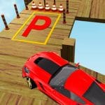 Xtreme Real City Car Parking