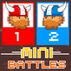 12 MiniBattles – Two Players