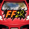 Final Freeway 2R