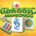 Classic Mahjongg