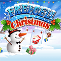 Freecell Christmas
