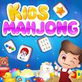 Kids Mahjong