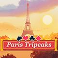 Paris Tripeaks