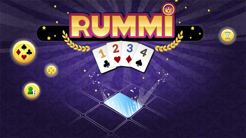 Image Rummi