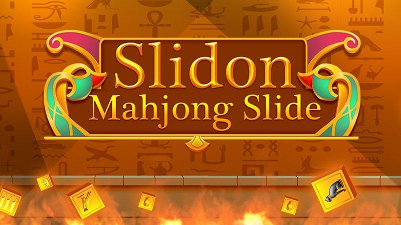 Image Slidon