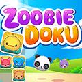 Zoobiedoku