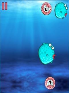 Image Batte Fish